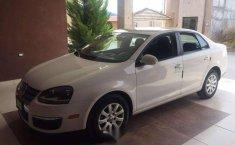 Precioso VW Bora Style 2010-3