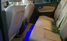 FORD EDGE 2011 LIMITED -1