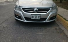 VW Passat cc-3