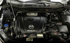 Mazda CX-5-10