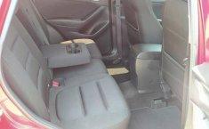 Mazda CX-5 seminueva 38000 km servicios de agencia-3