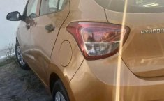 Hyundai i10 2015, gps , fact original-2