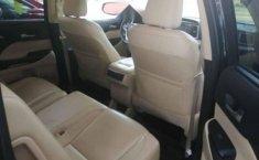 Toyota Highlander 2015 5P Premium V6 3.5 Aut-2