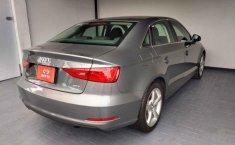 Audi A3-0