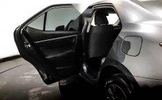 20386 - Toyota Corolla 2014 Con Garantía At-1