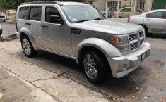 Dodge NITRO RT posible cambio-1