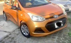 Hyundai i10 2015, gps , fact original-1