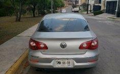 VW Passat cc-2