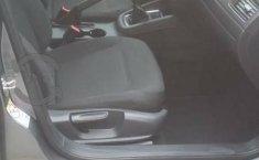 Volkswagen Jetta 2016 ESTANDAR -5