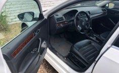 VW Passat V6-2