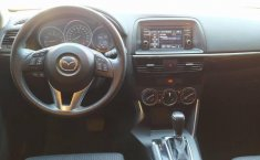 Mazda CX-5 seminueva 38000 km servicios de agencia-2