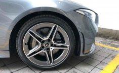 Mercedes Benz Clase CLS-4