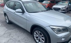 BMW X1 2013 2.0 Sdrive 20ia At-4