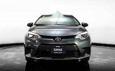 20386 - Toyota Corolla 2014 Con Garantía At-0