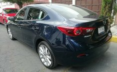 Mazda 3 2018 S Grand Touring TA SKYACTIVE Imecable Como Nuevo-1