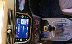 Se vende Seat ibiza xcellence en excelentes condiciones-0