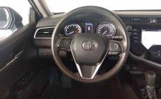 Toyota Camry 2018 4p LE L4/2.5 Aut-0