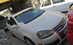 Vendo Volkswagen Bora 2006 todo pagado-2