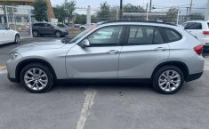 BMW X1 2013 2.0 Sdrive 20ia At-2