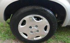 Chevrolet Chevy 2011 estándar 75 aniversario fac orig-1