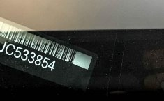 Infiniti QX60-5