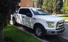 Ford Lobo Preciosa Segundo Dueño-0