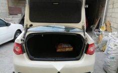 Vendo Volkswagen Bora 2006 todo pagado-1