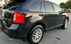 FORD EDGE 2011 LIMITED -0