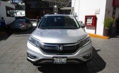 Honda Cr-V 2016 Crv Exl Navi 2wd-0