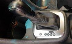 Impecable Volkswagen Vento 2015 Automatico!-1