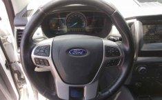 Ford Ranger-0