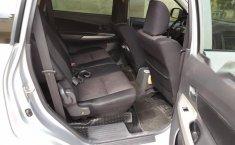 Toyota Avanza Premium 2015-0