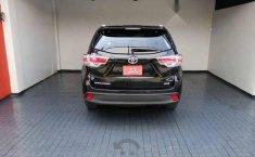 Toyota Highlander 2015 5P Premium V6 3.5 Aut-0