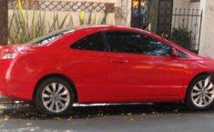 Pongo a la venta mi Honda Civic Ex  EQUIPADO 2010-0