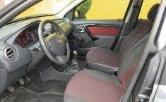 Stepway Sandero 2013 factura de agencia Renault-0