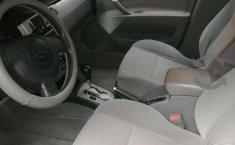 Chevrolet Optra LS 2009-9