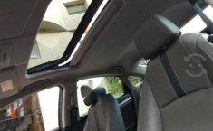 Honda Civic Turbo Plus Automático 2017 Seminuevo-11
