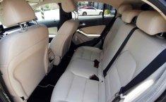 Mercedes Benz Clase GLA-21