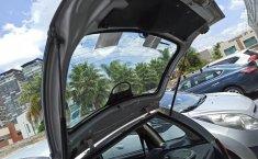 Vendo Chevy Funcional y Rendidor-17