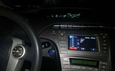 Toyota Prius 2015 Aut Hibrido Clima Elect Original-18