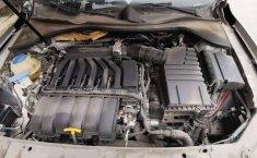 Volkswagen Passat 2013-10
