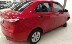 Hyundai Grand i10 2018 4p GL L4/1.2 Man-11