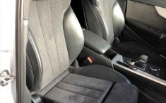 Audi A4-18