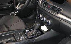 Mazda 3 2017 factura original 3310277199-7
