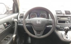 Honda CR-V 2010 2.4 LX At-11