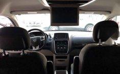 Dodge Grand Caravan 5p SXT V6/3.6 Aut-19