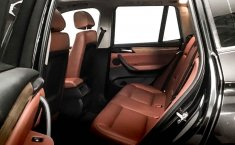 BMW X3 precio muy asequible-19