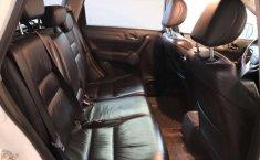 Honda CRV 2008-8