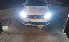 Volkswagen Vento confortline con extras-12
