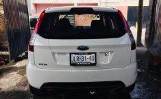 Ford ikon-6